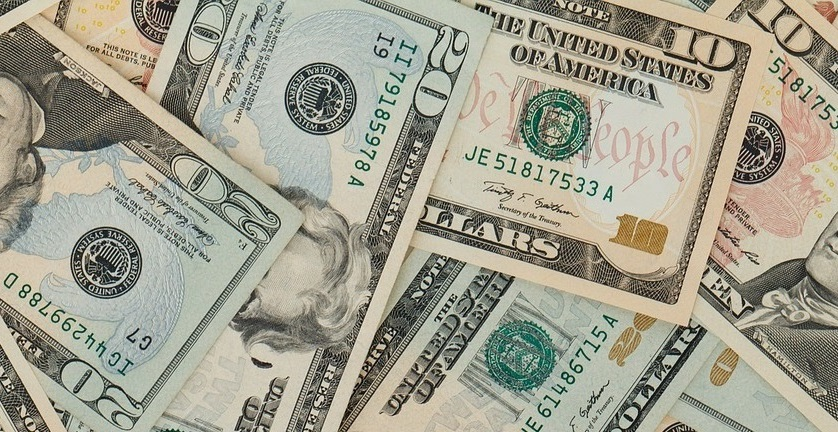 How Can I Make Money Online.